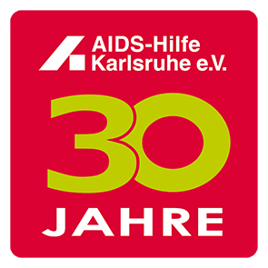Logo_30-Jahre