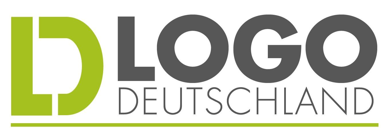 logo_grau80__3_
